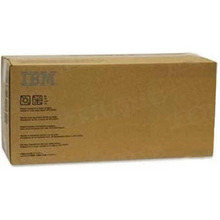 OEM IBM 39V3525 Maintenance Kit