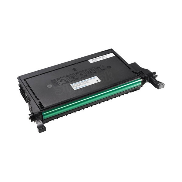 Original Dell F916N Black Toner Cartridge