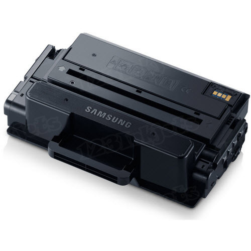 Samsung MLT-D203U High Yield Black Toner