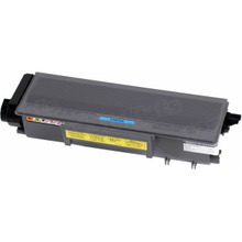 OEM Konica Minolta TNP24 High Yield Black Laser Toner Cartridges