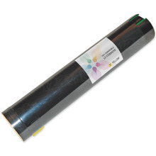Lexmark Remanufactured High Yield Yellow Laser Toner Cartridge, C930H2YG (C935 Series) (22K Page Yield)
