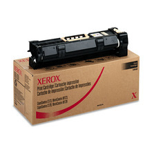 Xerox 013R00589 (013R589) OEM Laser Drum Cartridge