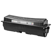 Compatible Kyocera-Mita TK-162 Black Laser Toner Cartridges for the FS-1120D