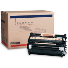 Xerox 16201200 OEM Laser Drum Cartridge