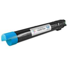 Compatible Xerox 106R01566 High Capacity Cyan Laser Toner Cartridges for the Phaser 7800