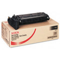 Xerox 106R01047 (106R1047) Black OEM Toner Cartridge