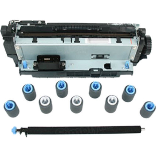 OEM CF064 HP Maintenance Kit