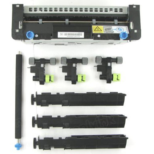 OEM Lexmark 40X8420 Maintenance Kit