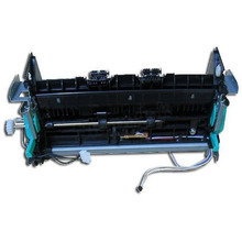 HP RM1-1289-000 Original Fuser Assembly in Retail Packaging
