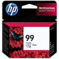HP 99 Photo Color Original Ink Cartridge C9369WN