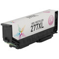 Epson Light Magenta Remanufactured 277XL Ink Cartridge