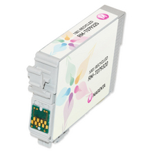 Remanufactured Epson T079320 (T0793) High Yield Magenta Ink Cartridges for the Stylus Photo 1400