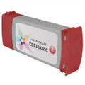 Remanufactured Replacement Red Ink for HP 771