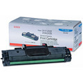 Xerox 106R01159 (106R1159) Black OEM Toner Cartridge
