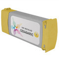 Remanufactured Replacement Yellow Ink for HP 771