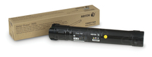 Xerox 106R01569 (106R1569) High Yield Black OEM Laser Toner Cartridge