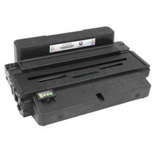 Compatible Xerox Phaser 3320 / 106R02307 High Capacity Black Laser Toner