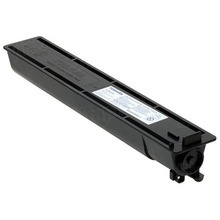 Toshiba OEM Black T-2507U Toner Cartridge