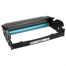 Lexmark Remanufactured Drum Unit, E260X22G (E260, E360, E460, E462 Series) (30K Page Yield)
