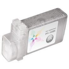 Compatible Canon PFI-103Bk Pigment Black Ink Cartridges