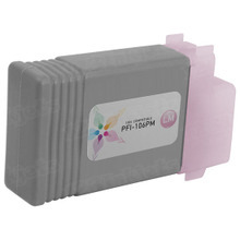 Canon (PFI-106PM) Photo Magenta Compatible Ink Cartridge, 6626B001AA