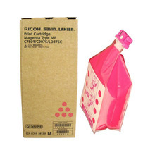 Ricoh OEM Magenta 841359 Toner Cartridge