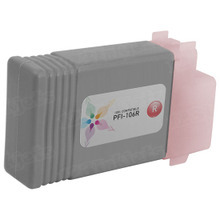 Canon (PFI-106R) Red Compatible Ink Cartridge, 6627B001AA