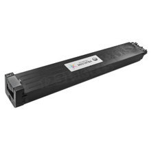 Compatible Sharp MX-31NTBA Black Laser Toner Cartridges