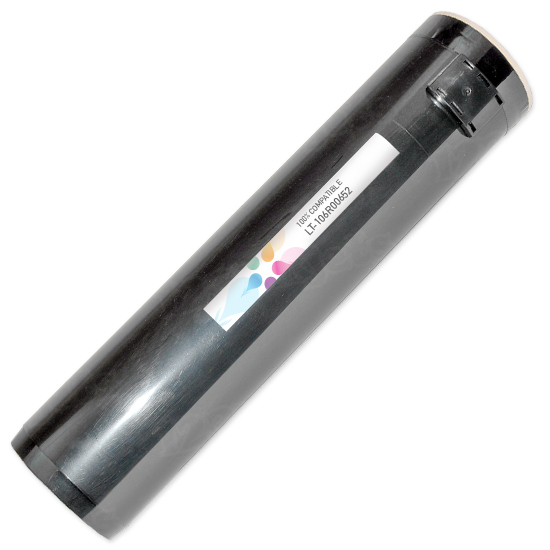 Compatible Xerox Phaser 7750 Black Toner