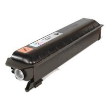 Compatible Toshiba T2320 Black Laser Toner Cartridges for the E-Studio 200L, 230, 280