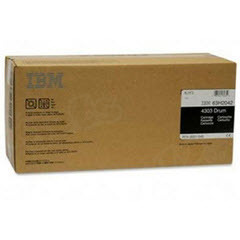 IBM 39V2320 Maintenance Kit, OEM