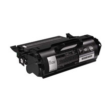 Original Dell 330-6968 (J237T) High Yield Black Laser Toner Cartridge