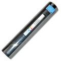Compatible Xerox Phaser 7750 Cyan Toner