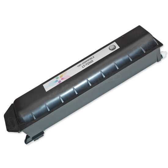 Compatible Toshiba T2340 Black Toner for the e-Studio 202L/232/282