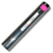 Compatible Xerox 106R00654 Magenta Laser Toner Cartridges for the Phaser 7750