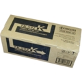OEM Kyocera-Mita TK-592K Black Toner Cartridge
