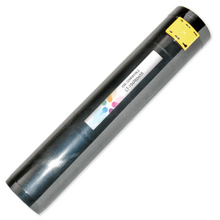 Compatible Xerox 106R00655 Yellow Laser Toner Cartridges for the Phaser 7750