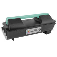 Compatible Replacement for Samsung MLT-D309L High-Yield Black Laser Toner Cartridges for the ML-5512ND and ML-6512ND 30K Page Yield
