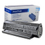 Pantum PB110 Standard Yield Black Laser Toner Cartridge