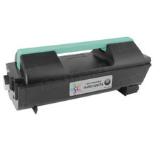 Compatible Xerox Phaser 4600/4620 (106R01535) High Capacity Black Laser Toner Cartridge