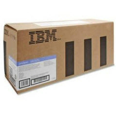 IBM 39V4064 Cyan Developer, OEM