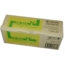 OEM Kyocera-Mita TK-592Y Yellow Toner Cartridge