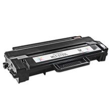 Compatible Replacements for Samsung MLT-D103L High Yield Black Laser Toner Cartridges for SCX-4729 or ML-2955 2.5K Page Yield