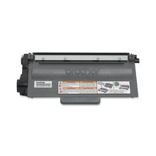 Brother OEM Black TN720 Toner Cartridge