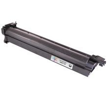 Compatible Konica-Minolta TN214K Black Laser Toner Cartridges for the Bizhub C200