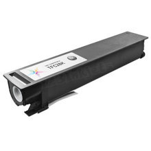 Compatible Toshiba TFC28K Black Laser Toner Cartridges for the E-Studio 2330, 2830, 3530, 4520