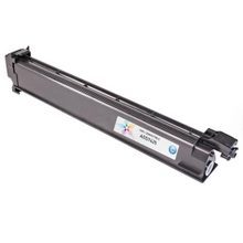 Compatible Konica-Minolta TN214C Cyan Laser Toner Cartridges for the Bizhub C200