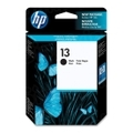HP 13 Black Original Ink Cartridge C4814A