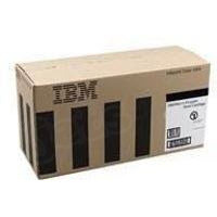 OEM IBM 39V3901 black Toner Cartridge