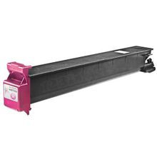 Compatible Konica-Minolta TN213M Magenta Laser Toner Cartridges for the Bizhub C203, C253